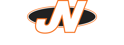 Joe Neubert Collision Centers